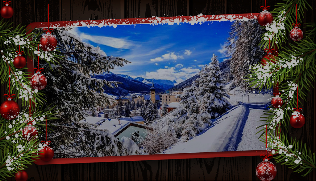 Blog Slide 0 – Christmas